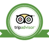 Tips Promosi Website Tour & Travel melalui Tripadvisor